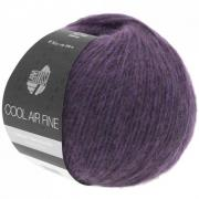 Lana Grossa Cool Air Fine Farbe 5.jpg