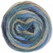 Lana Grossa Lace Seta  Degrade Farbe 112.jpg