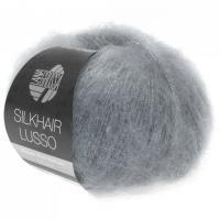 Lana Grossa Silkhair Lusso Farbe 910.jpg