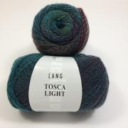 Lang Yarns Tosca Light Farbe 88