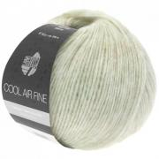 Lana Grossa Cool Air Fine Farbe 13.jpg