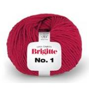Brigitte-No-1.jpg