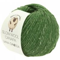 Lana Grossa Slow Wool Canapa Farbe 8.jpg