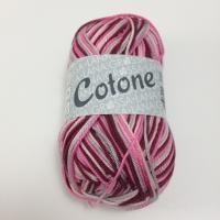 Lana Grossa Cotone Farbe 327