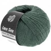 Lana Grossa Lace Seta Farbe 35.jpg