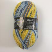 Opal Hundertwasser Farbe 2105