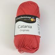 Schachenmayr Catania Farbe 252