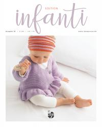 Infanti Edition Ausgabe 1