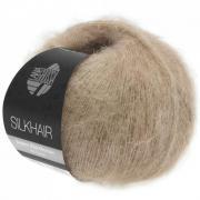 Lana Grossa Silkhair uni Farbe 123.jpg