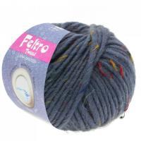 Lana Grossa Feltro Tweed Farbe 655.jpg