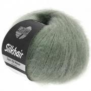 Lana Grossa Silkhair uni Farbe 105.jpg