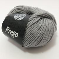 Lana Grossa Prego Farbe 8