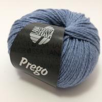 Lana Grossa Prego Farbe 22