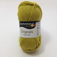 Schachenmayr Originals Wool 85 Farbe 274