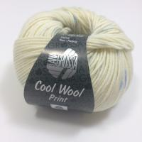 Lana Grossa Cool Wool Farbe 803
