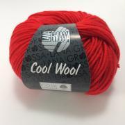 Lana Grossa Cool Wool Farbe 417