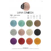 hw2019-lala-berlin-lovely-cotton-farbkarte-soffilo-baumwolle-lana-grossa.jpg