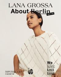 About Berlin Spezial Ausgabe 3