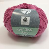 Lana Grossa Cool Wool Baby Farbe 242