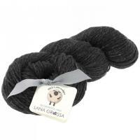 Lana Grossa Slow Wool Lino Farbe 8.jpg