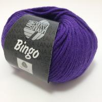 Lana Grossa Bingo Farbe 104
