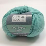 Lana Grossa Cool Wool Baby Farbe 230