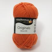 Schachenmayr Originals Wool 85 Farbe 225