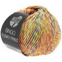 Lana Grossa Bingo Funky Print Farbe 408.jpg
