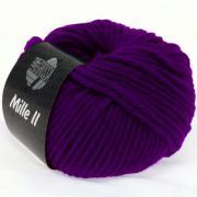 Lana Grossa Mille II Farbe 507.jpg