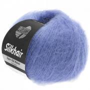 Lana Grossa Silkhair uni Farbe 116.jpg