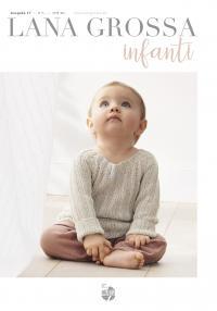 Infanti Ausgabe 17