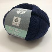 Lana Grossa Cool Wool Baby Farbe 210