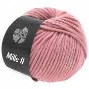 Lana Grossa Mille II Farbe 121.jpg