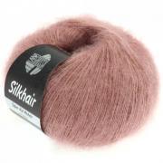 Lana Grossa Silkhair uni Farbe 74.jpg