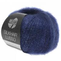 Lana Grossa Silkhair Lusso Farbe 907.jpg