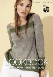 Lookbokk Ausgabe 6