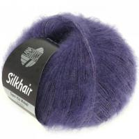 Lana Grossa Silkhair uni Farbe 80.jpg