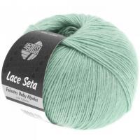 Lana Grossa Lace Seta Farbe 36.jpg