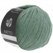 Lana Grossa Fatt0 Farbe 6 (2).jpg