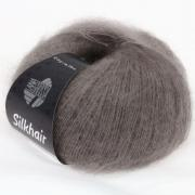 Lana Grossa Silkhair uni Farbe 35.jpg