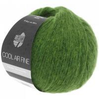 Lana Grossa Cool Air Fine Farbe 1.jpg