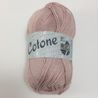 Lana Grossa Cotone Farbe 58