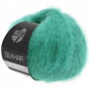 Lana Grossa Silkhair uni Farbe 120.jpg