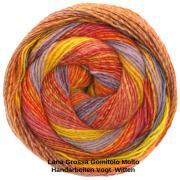 gomitolo-molto-lana-grossa-15320601_K.JPG