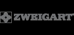 zweigart_logo_450_71.png