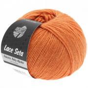 Lana Grossa Lace Seta Farbe 33.jpg