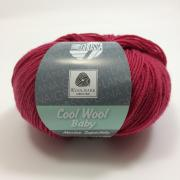 Lana Grossa Cool Wool Baby Farbe 220
