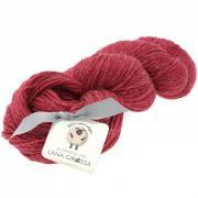 Lana Grossa Slow Wool Lino Farbe 14.jpg