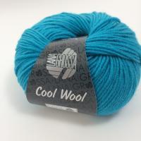 Lana Grossa Cool Wool Farbe 502