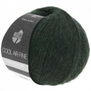 Lana Grossa Cool Air Fine Farbe 2.jpg
